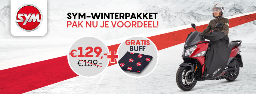 fb_cover_851x315px_sym_wkit_nl-dealer