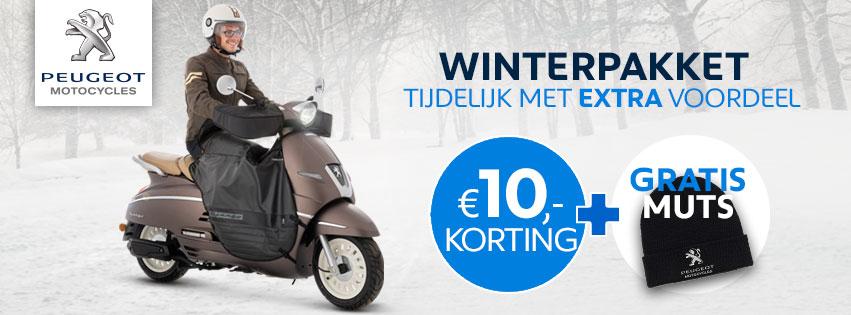 fb_cover_851x315px_peu_wkit_nl-dealer